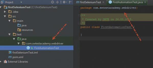 best-selenium-webdriver-training