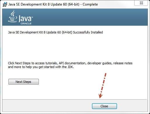 Examples selenium pdf tutorial webdriver java with