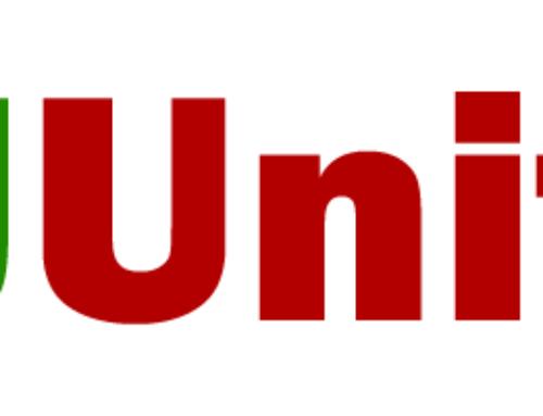 JUnit Listeners