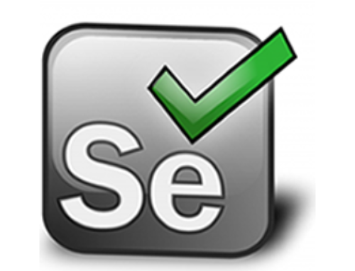 Verifying URL Responses in a Web Page with Selenium