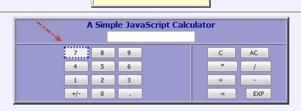javascript_9