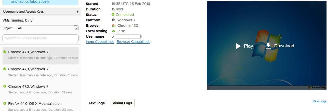 browserstack-4