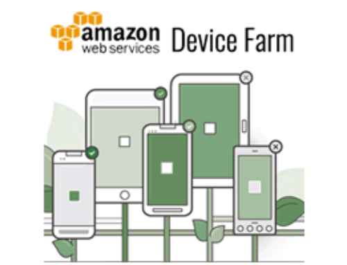 Getting Started With AWS Device Farm Using Appium and the Page Object Model