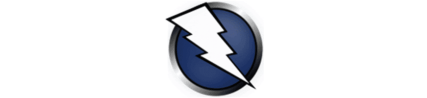 zap_logo