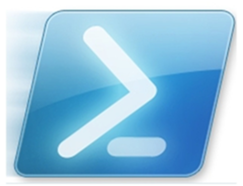 IIS using Powershell