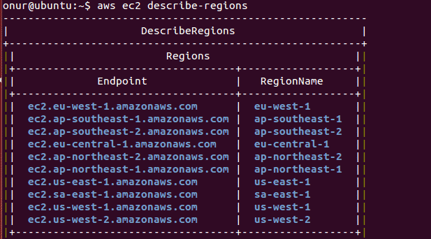 aws_ec2_describe_regions