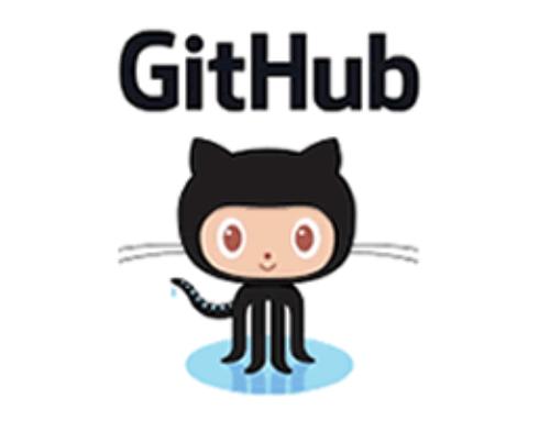 Introduction to GitHub