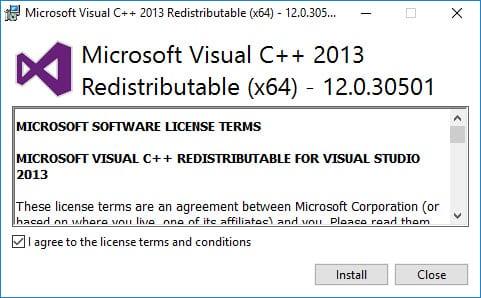 c++_redistributable_packages-3