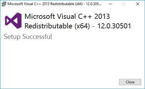 c++_redistributable_packages-4