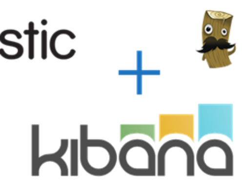 Import IIS Logs to Elasticsearch by Using Logstash and Monitor Them with Kibana