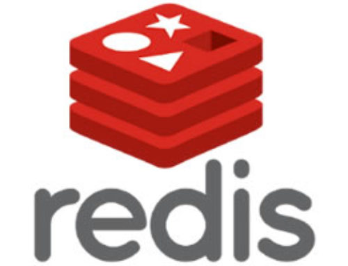 Redis Installation on CentOS7