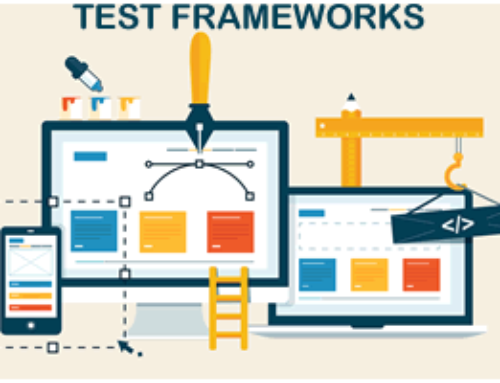 Annotations and Attributes of Testing Frameworks