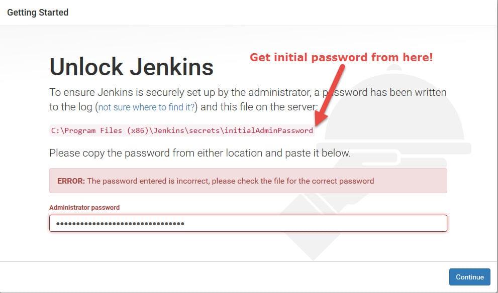 Jenkins and GitHub Integration
