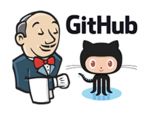 Jenkins and GitHub Integration