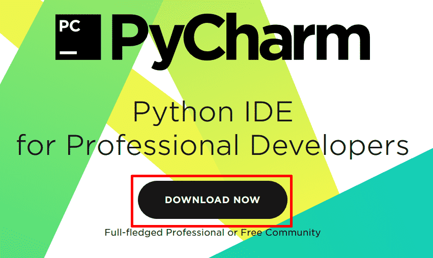 CHROMEDRIVER' EXECUTABLE NEEDS TO BE IN PATH PYCHARM - How