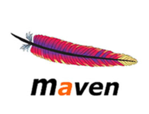 How to Create Maven Archetype