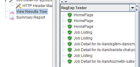 JMeter Tutorial | Web Performance Testing Tips and Tricks
