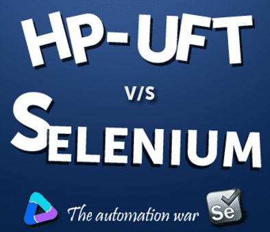 Selenium Testing | What is Selenium | Selenium Tutorial