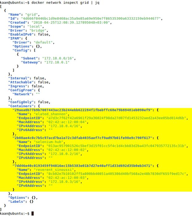 Docker Selenium Tutorial for Parallel Testing on Selenium Grid