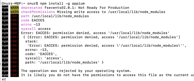 permission-error-npm-on-mac